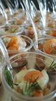 Catering_13