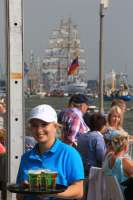 Sail 2015 Catering_1