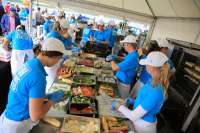 Sail 2015 Catering_23