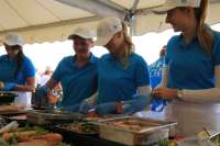 Sail 2015 Catering_32