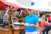 Sail 2015 Catering_33