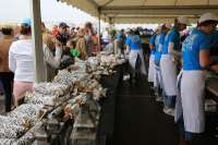 Sail 2015 Catering_35