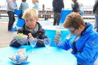 Sail 2015 Catering_36