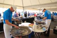 Sail 2015 Catering_37