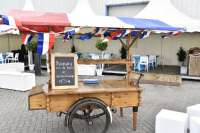 Sail 2015 Catering_3