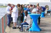 Sail 2015 Catering_41