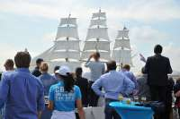 Sail 2015 Catering_5