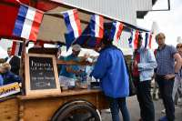 Sail 2015 Catering_7