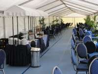 Sail evenement (Catering)